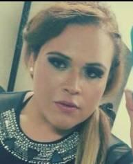 Maky Torres