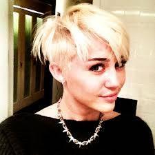 Miley cirus..!!!!