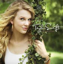 Tayloor Swift