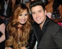 Demi Lovato :(