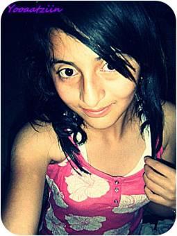 Yoaattzyyn Zaanttollo♥
