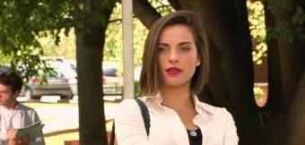 Florencia Ben�tez