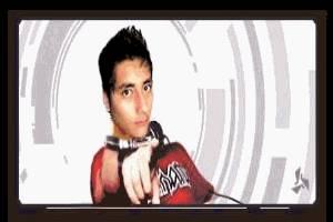 DJ DREDAL