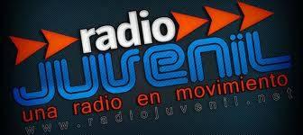 radio juvenil.tk
