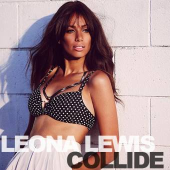 Title: Collide (Alex Gaudino Second Mix)  Artist: Leona Lewis