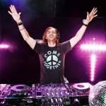 Title: Bad Girl Around The World (Provenzano MashUp)  Artist: David Guetta vs Daft Punk