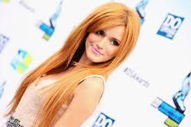 bella pelo bonito