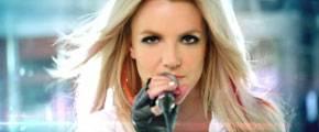Britney Spears - I Wanna Go-Canción dance-pop, cuya letra expresa el dejar a un lado las inhibiciones, sin importar las consecuencias. Escrita por S. Kotecha y compositores suecos, quienes también la produjeron. Incluida en el 7mo álbum de estudio, Femme