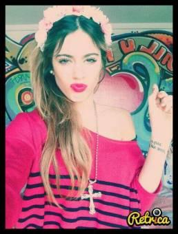 Por Perfectaa..!! :)