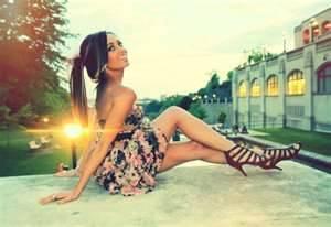 por linda