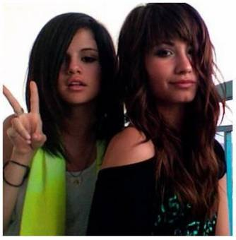 SelenaLove_Gomez....