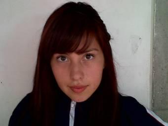 Lina Cortés