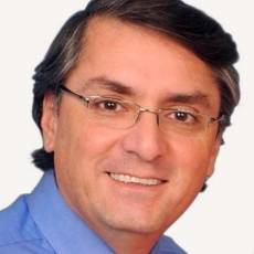 Gonzalo Cornejo