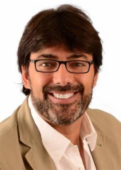 Daniel Jadue (PC)