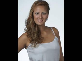 JUNIN - Yanina Gobbi
