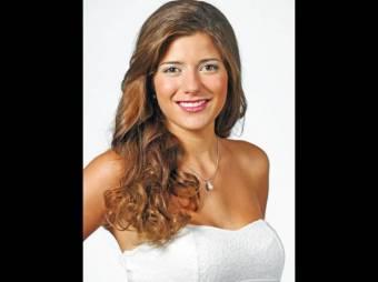 SAN RAFAEL - Elina Tapia
