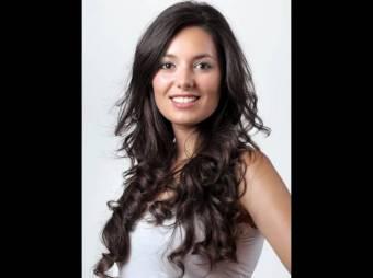 TUPUNGATO - Deborah Pulido