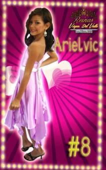 Arielvic