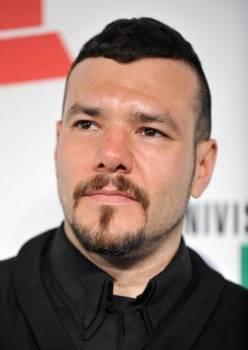 Fernando Ruiz Diaz