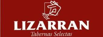Lizarr�a