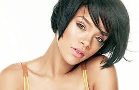 Rihanna es mas hermosa