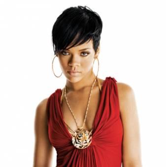 Rihanna (@Adail_jr)
