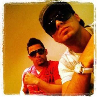 RKM & Ken-Y