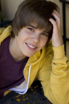 Justin Bieber k9