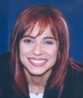 Rosario Lufrano