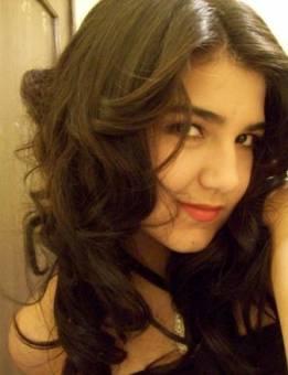 Neffer Ponce - 18 años - Manta
