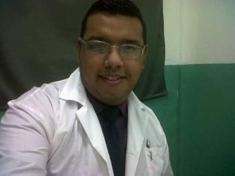 profesor gerardo