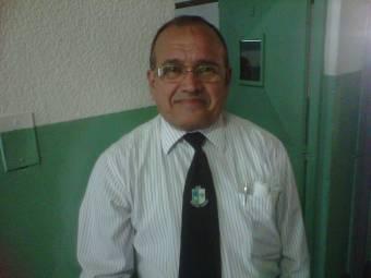 profesor eudo