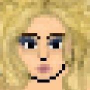 Shakira - Salio el Sol