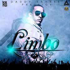 DaddyYanke - LIMBO