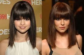 Cheryl Core le copia a Selena Gomez