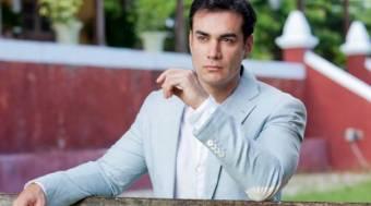 David Zepeda - Abismo De Pasión
