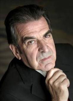 Eduardo Frei. Candidato de la Concertaci�n