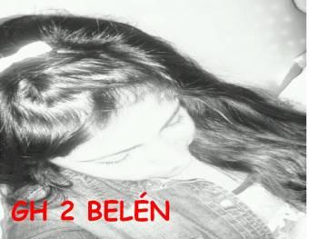 GH 2 BELÉN