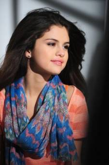 selly la hermosa