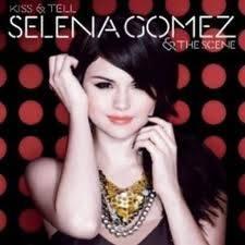 La mejor Selena Gomez ♥