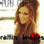 CAITLIN BEADLES(2)