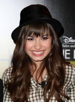 Su sonrisa fue elegida como una de las m�s lindas