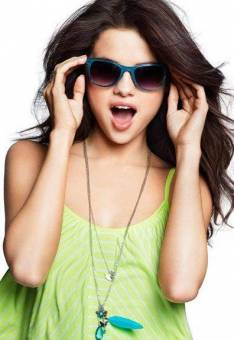 Selly ♥