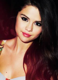 Selena Gomez!!,vota por ella ¡¡VAMOS ARRIBA LAS SELENATICAS!!