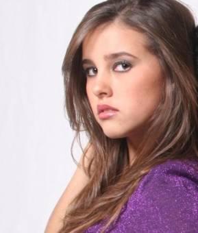 Paulina Gomez Torrez