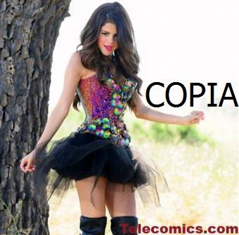 Selena gomez Love you like a love song  COPIA