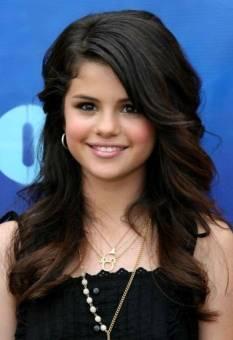 Jelena (Selena Gomez)