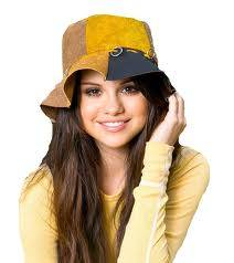 selly super linda