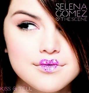 Selly Lover
