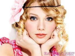 taylor swift re linda